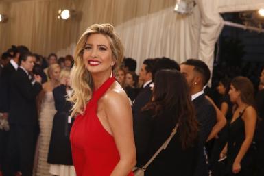 Should You Buy Ivanka Trump's Brand?