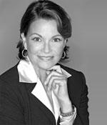 Cynthia Graziano