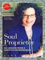 soul-proprietor1